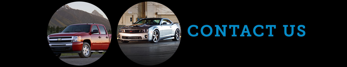 Contact Us Auto World Rapid City Used Cars Dealer Sturgis Used
