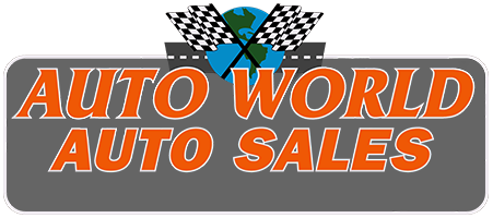 Quality Used Cars In Rapid City Auto World Rapid City Used Cars